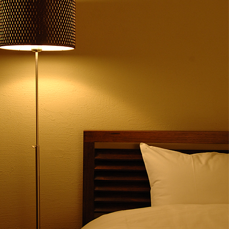 negulaベッド